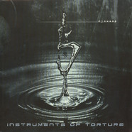 DJ Swamp - Instruments of torture