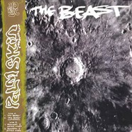 Palm Skin Productions - The Beast