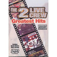 2 Live Crew - Greatest hits - the videos