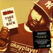 Skillz - Take It Back