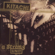 Kitachi - A Strong Unit