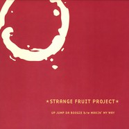 Strange Fruit Project - Up jump da boogie