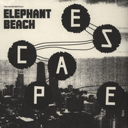 Elephant Beach (Thaione Davis and J.Sayne) - Escape Instrumentals