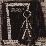 Roots, The - Game theory