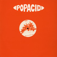 Popacid - When Love Breaks Down