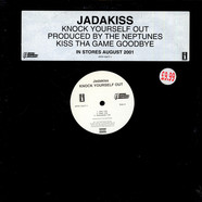 Jadakiss - We Gonna Make It Feat. Styles Of The Lox