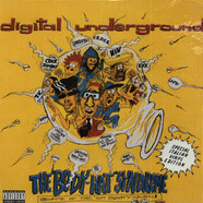 Digital Underground - The