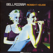 Belladonna - Midnight house