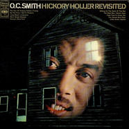 OC Smith - Hickory Holler Revisited