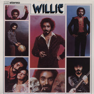 Willie Colon - Willie