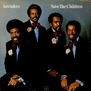 Intruders, The - Save The Children
