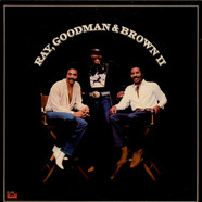 Ray, Goodman & Brown - Ray, Goodman & Brown II