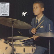 V.A. - Home schooled - The ABCs of Kid Soul