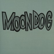 Moondog - Moondog & His Friends