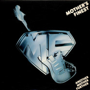 Mother's Finest - Another Mother Further