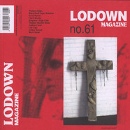 Lodown Magazine - Issue 61 February / May / June 2008