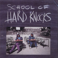 Hard Knocks - School Of Hard Knocks
