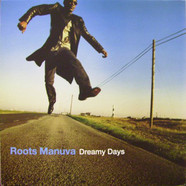Roots Manuva - Dreamy Days