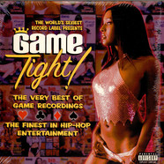 V.A. - Game Tight