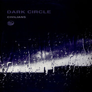 Dark Circle - Civilians