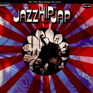 V.A. - Jazz Hip Jap Project