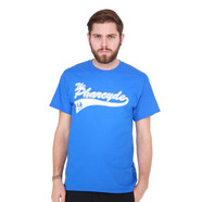 Pharcyde, The - Baseball Logo T-Shirt