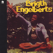 Brigth Engelberts & The B.E. Movement - Tolambo Funk