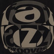 V.A. - Fat jazzy grooves volume 8