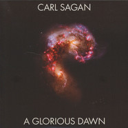 Carl Sagan - A Glorious Dawn feat. Stephen Hawking