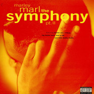 Marley Marl - The symphony pt. II feat. Masta Ace, Big Daddy Kane & Kool G Rap