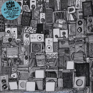 Nada Surf - If I Had A Hi-fi