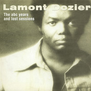 Lamont Dozier - The ABC Years And Lost Sessions