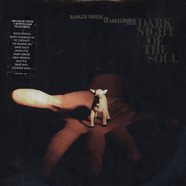 Danger Mouse, Sparklehorse & David Lynch - Dark Night Of The Soul