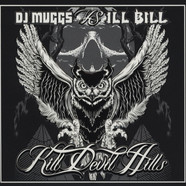 DJ Muggs Vs. Ill Bill - Kill Devil Hills