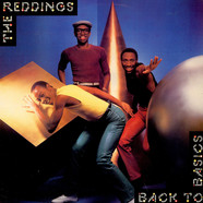 Reddings, The - Back To Basics