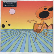 Dismemberment Plan, The - Emergency & I