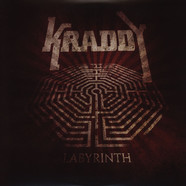 Kraddy - Labyrinth