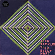 Tied & Tickled Trio / Billy Hart - La Place Demon