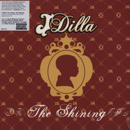 J Dilla aka Jay Dee - The Shining