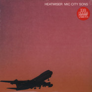 Heatmiser - Mic City Sons