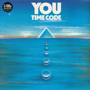 You - Time Code