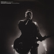 Peter Hook And The Light - Unknown Pleasures: Live in Australia