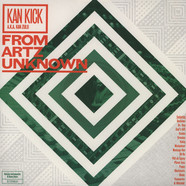 Kankick - From Artz Unknown Special Edition