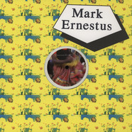 Mark Ernestus - Mark Eernestus Meets BBC