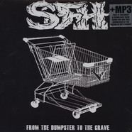 Star Fucking Hipsters - From The Dumpster To The Grave