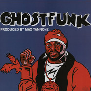 Ghostface Killah - Ghostfunk EP
