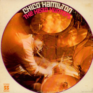 Chico Hamilton - The Head Hunters