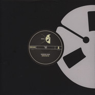 Knowing Looks - Listen To My 45