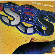 S.O.S. Band, The - Too