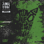 Jungle By Night - Hidden